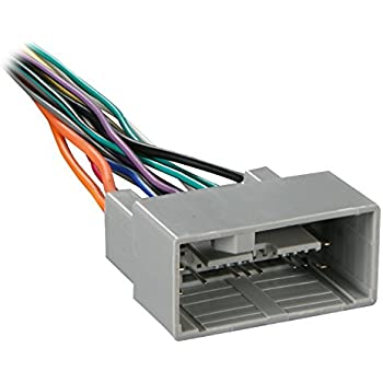 41kwadqwkSL._SL500_AC_SS350_ amazon com metra 71 1721 reverse wiring harness for 1998 up honda Metra Wiring Harness Diagram at gsmportal.co