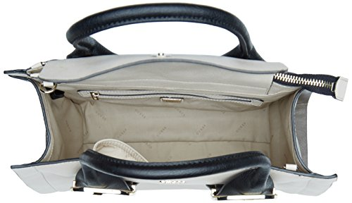 Women's Grey Handle Hwvg6784070 Stone Guess Stone Bag Multi Top Multi 6RdXXx