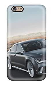 Iphone High Quality Tpu Case/ Audi Rs7 33 Case Cover For Iphone 6