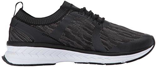 Ryka Chaussures De Course Noomi Pour Femme Noir / Blanc