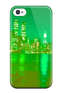 Alfredo Alcantara's Shop new york jets NFL Sports & Colleges newest iPhone 4/4s cases