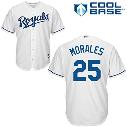 Moral Bases - 3