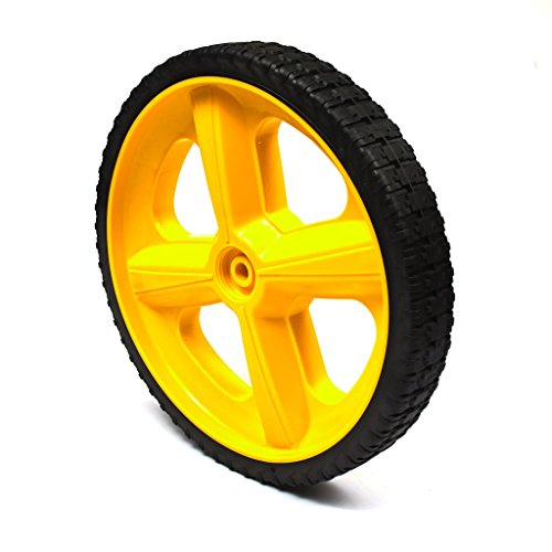 """Briggs and Stratton 7105711YP Wheel (12"""" x 2"""") hot sale"""
