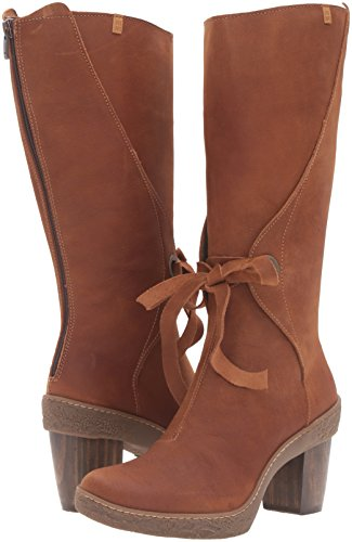 El El El Naturalista Women's Nf72 Lichen Boot - Choose SZ color 14897e