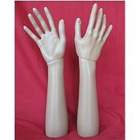 Mannequin Parts Product