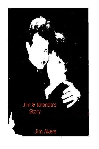 Download Jim & Rhonda's Story (Volume 1) ebook