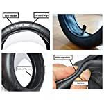 Kampre-Pneumatici-anteriori-e-posteriori-per-scooter-elettrico-Xiaomi-Mijia-M365-pneumatici-esterni-da-85-8-12-x-2-365-pezzi