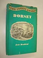 Dorset by Eric Benfield by Eric Benfield