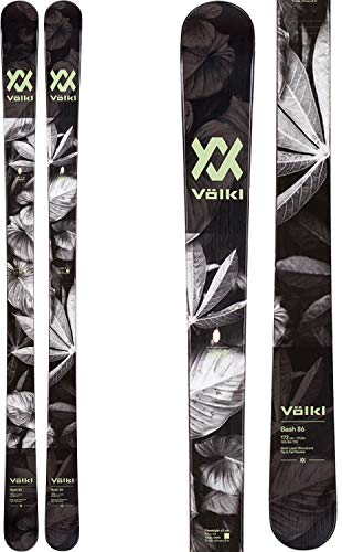 Volkl Bash 86 Skis Mens