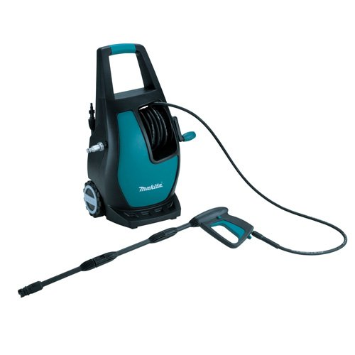 マキタ 高圧洗浄機 MHW0800