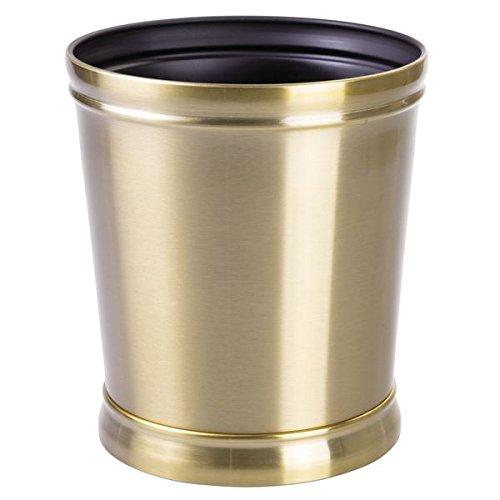 Brass Basket - 9
