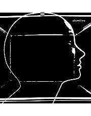 Slowdive (Vinyl)
