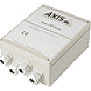 AXIS Communications - AXIS PS24 MAINS ADAPTER 24VACFOR AXIS 231/232