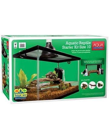 Amazon Com Aquarium Hoods Fish Aquatic Pets Pet Supplies
