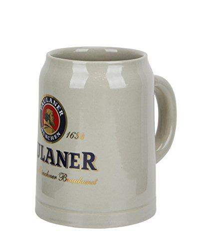paulaner-german-beer-mug-stoneware-german-beer-stein-mug-with-paulaner-munchen-logo