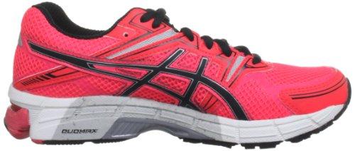 Chaussures Running De 1000 Comp Gt Asics Eqz6w8gq