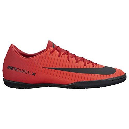(ナイキ) Nike メンズ サッカー シューズ?靴 Mercurial Victory VI IC [並行輸入品]