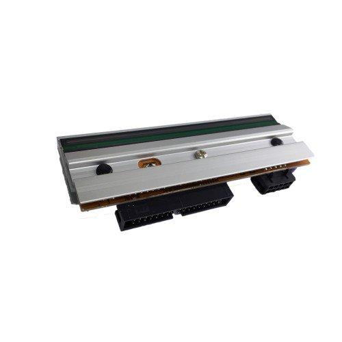 G41000-1M Zebra 110XiIII Plus Printhead 203dpi Compatible (110xiiii Printers)
