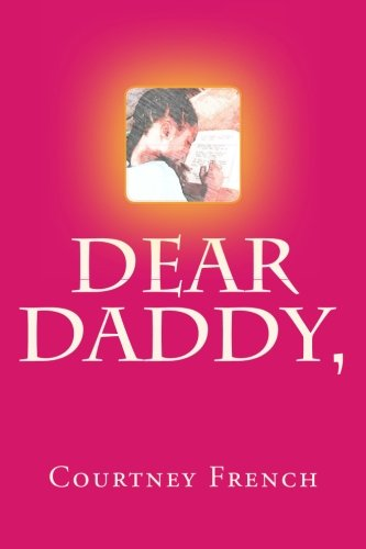 Dear Daddy, ebook