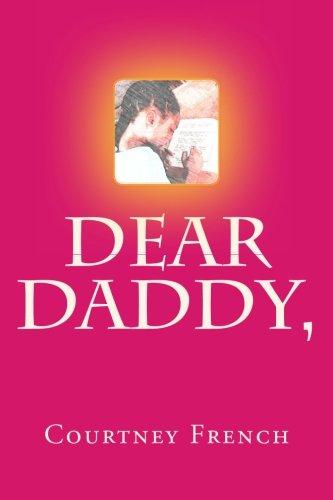 Dear Daddy, PDF