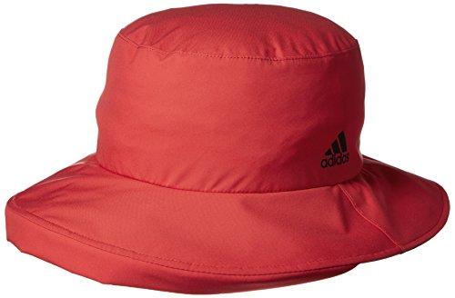 (adidas Golf(アディダスゴルフ) adidas Golf(アディダスゴルフ) レインハット
