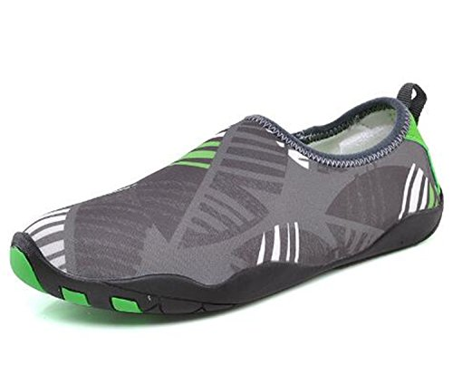 Shoes Zalock Zalock Women's Women's Water Grey Water XpvwXr