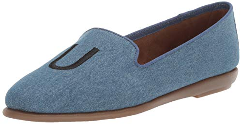 Aerosoles Womens Betunia Loafer