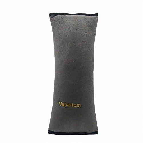 Valuetom Seatbelt Headrest Shoulder Support product image
