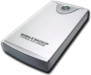 Chronos ot352u2 IDE a USB 2.0 (Aluminio Disco Duro Caja Externa: Amazon.es: Electrónica