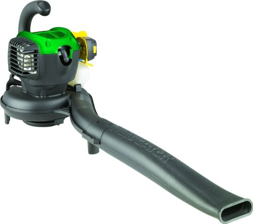 Weed Eater FB25 25cc 2 Stroke Gas Powered 170 MPH Blower