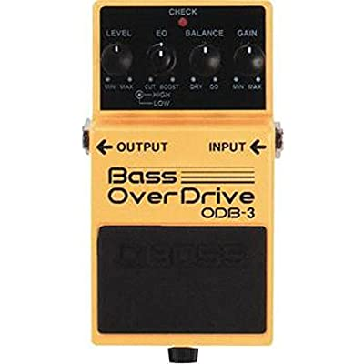 boss-odb-3-bass-overdrive