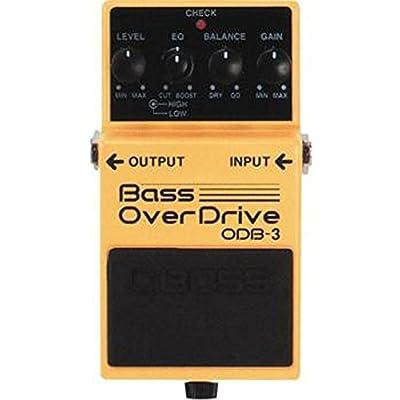 boss-odb-3-bass-overdrive