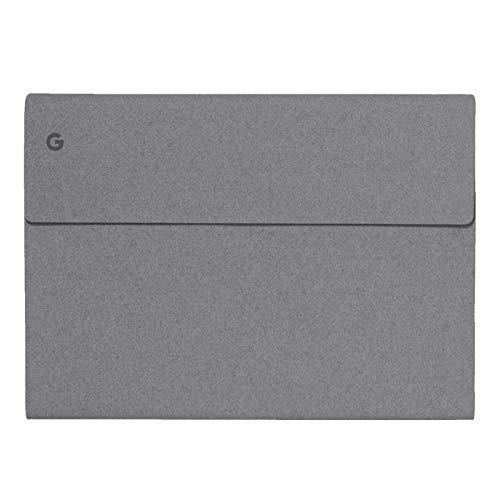 Google GA00189 Pixelbook Sleeve Gray