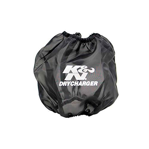 K&N RF-1042DL Blue Drycharger Filter Wrap - For Your K&N RF-1042 Filter ()