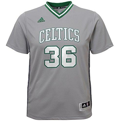 20 Boston Celtics Jersey - 7
