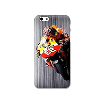 coque moto iphone 7