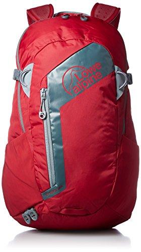Lowe Alpine Strike 24 Daypack, Oxide