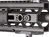 Magpul Industries Sling Attachment Fits
