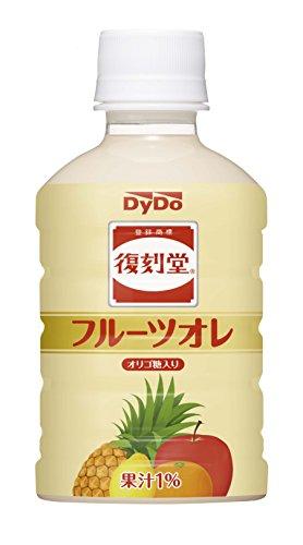 280mlX24 this Dido de Rinko Fukkokudo fruit I by DIDO (Image #1)
