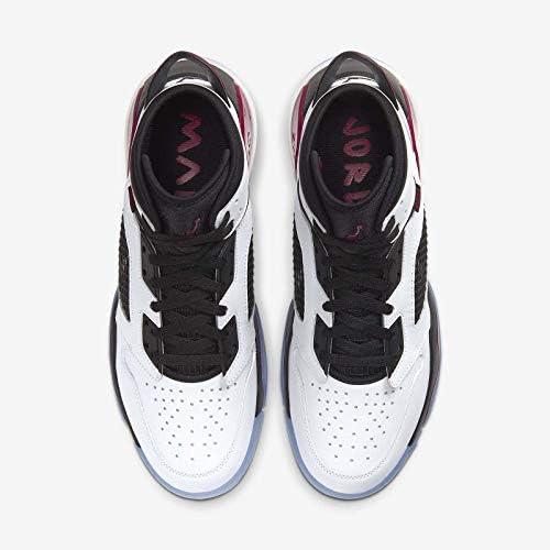 ジョーダン マーズ 270 メンズ バスケットボール シューズ Jordan Mars 270 CD7070-103 [並行輸入品]