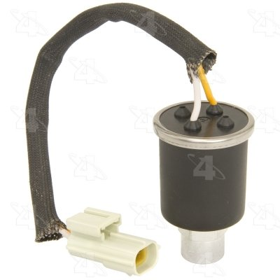 Four Seasons 20893 Radiator Cooling Fan Switch by Four Seasons