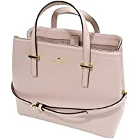 Kate Spade New York Patterson Drive Evangelie Purse