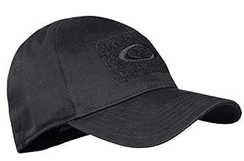 los angeles 97640 25adb ... buy oakley si cotton cap black black sizes m 631eb 76291
