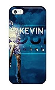 New Cute Funny Kevin Duranthd / For Iphone 6 Plus Phone Case Cover (3D PC Soft Case)