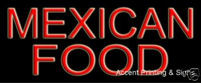 Mexican Lighting Pendants in US - 6