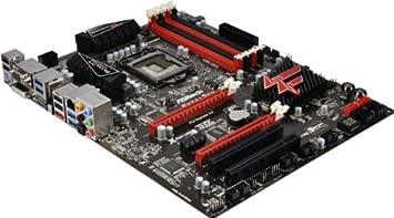 ASRock Fatal1ty Z77 Professional Broadcom Teaming Driver