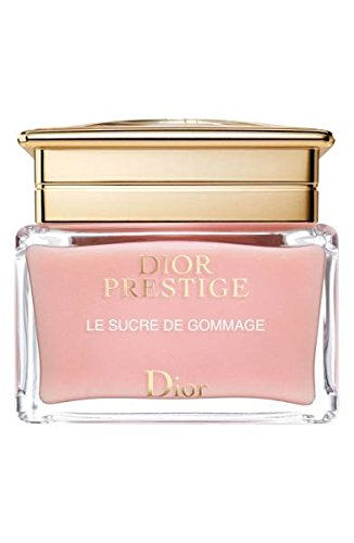 DIOR Prestige Sugar scrub 150 ml. by Dior