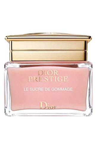 DIOR Prestige Sugar scrub 150 ml. Christian Dior Scrub