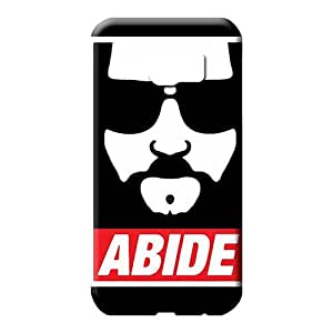 samsung galaxy S7 edge Highquality Scratch-free Cases Covers For phone phone cases covers the big lebowski