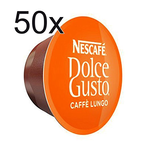nescafe dolce gusto cup - 5